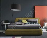 Supersoft bed CS/6027