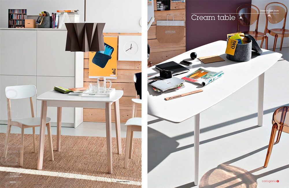 Cream-Table-R-01