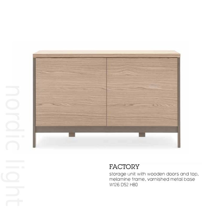Factory-07