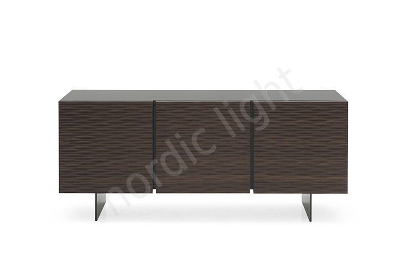 CALLIGARIS_cabinet_Opera_front