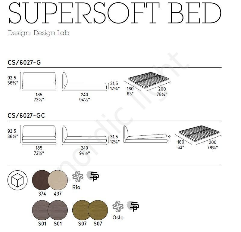 supersoft 12